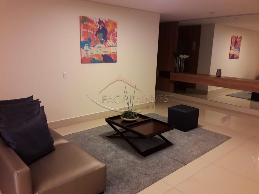 Comprar Apartamentos / Apart. Padrão em Ribeirão Preto apenas R$ 728.293,20 - Foto 30