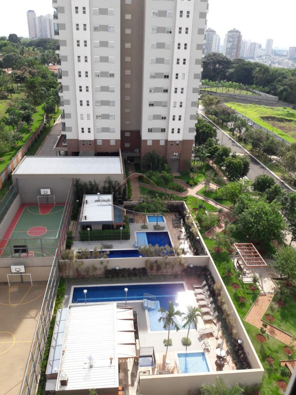 Comprar Apartamentos / Apart. Padrão em Ribeirão Preto apenas R$ 716.732,70 - Foto 37