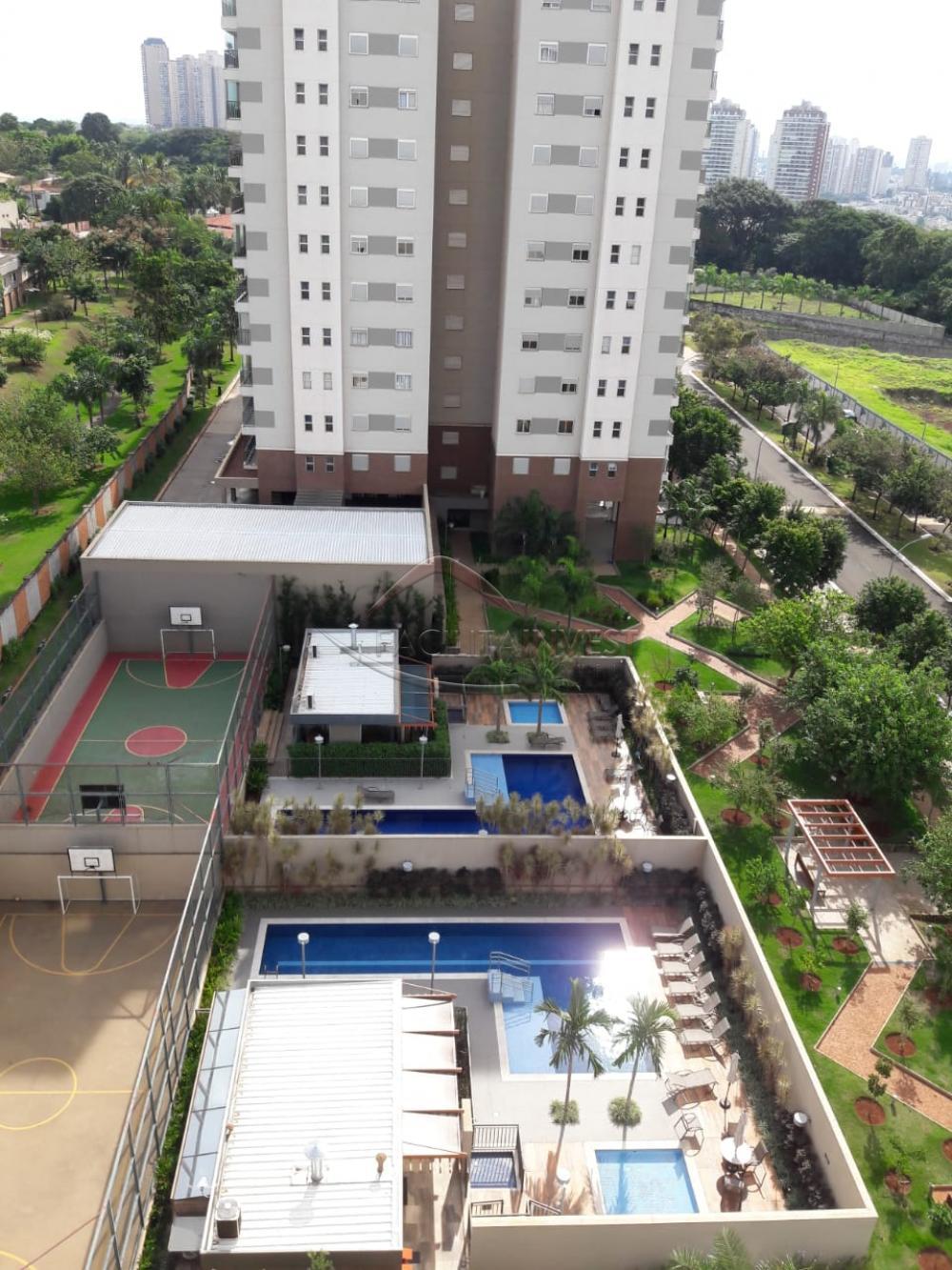 Comprar Apartamentos / Apart. Padrão em Ribeirão Preto apenas R$ 716.732,70 - Foto 38