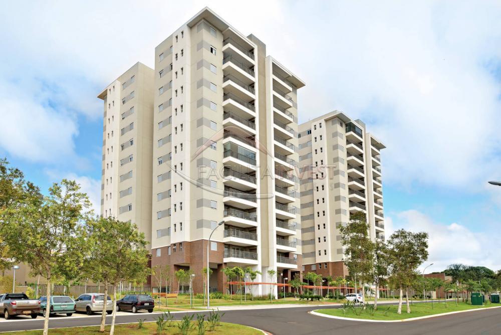 Comprar Apartamentos / Apart. Padrão em Ribeirão Preto apenas R$ 728.293,20 - Foto 15