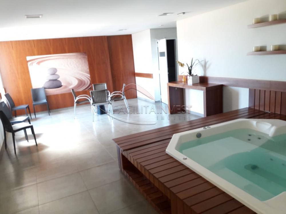 Comprar Apartamentos / Apart. Padrão em Ribeirão Preto apenas R$ 716.732,70 - Foto 25