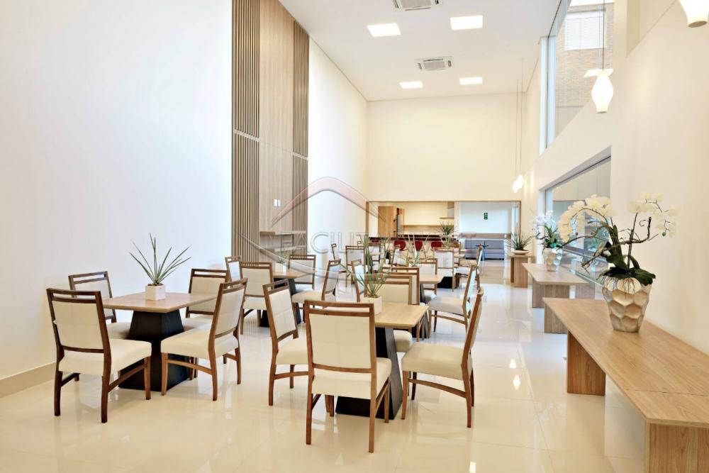 Comprar Apartamentos / Apart. Padrão em Ribeirão Preto apenas R$ 728.293,20 - Foto 27