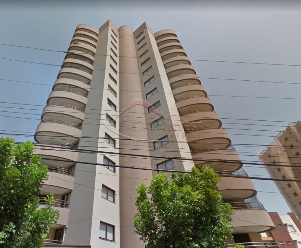 Comprar Apartamentos / Apart. Padrão em Ribeirão Preto apenas R$ 695.000,00 - Foto 1