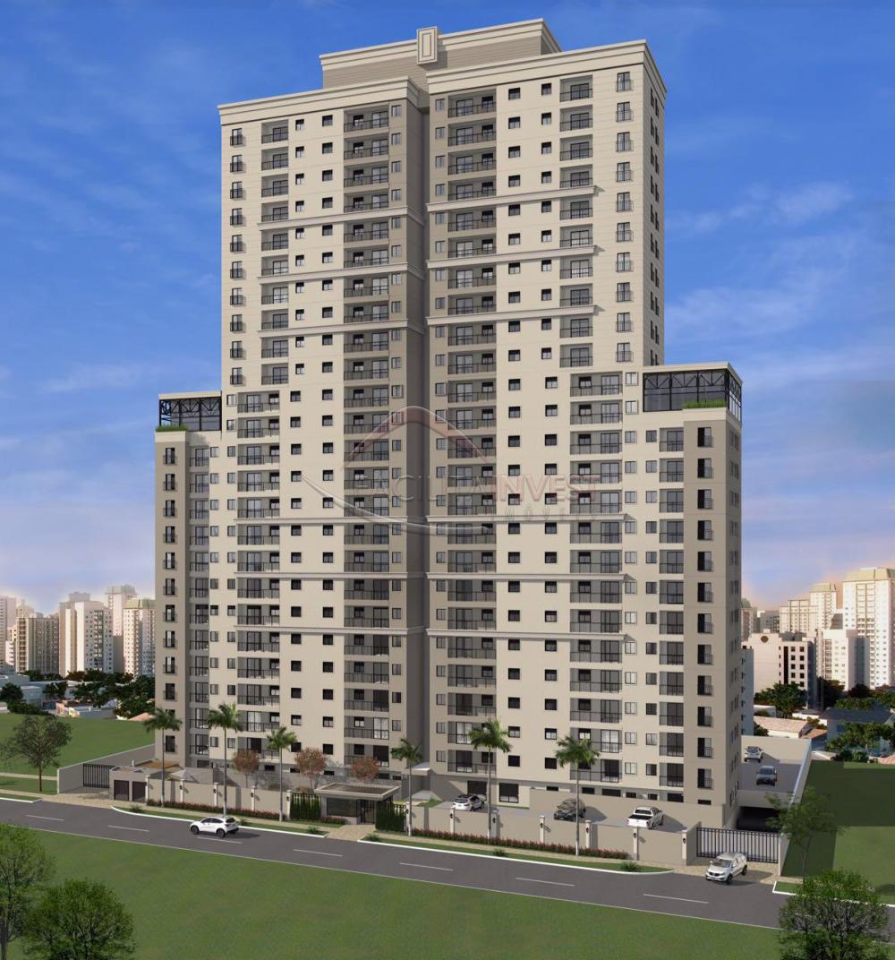 Comprar Apartamentos / Apart. Padrão em Ribeirão Preto apenas R$ 277.149,00 - Foto 21