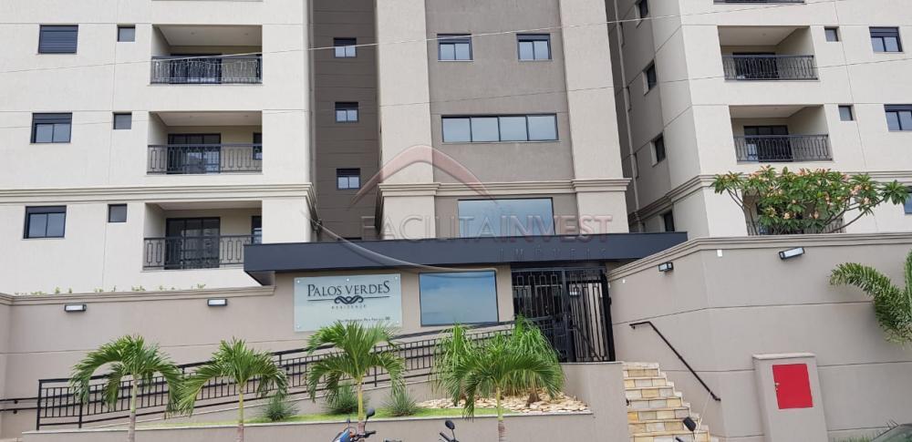 Ribeirao Preto Apartamento Locacao R$ 1.950,00 Condominio R$500,00 3 Dormitorios 1 Suite Area construida 98.00m2