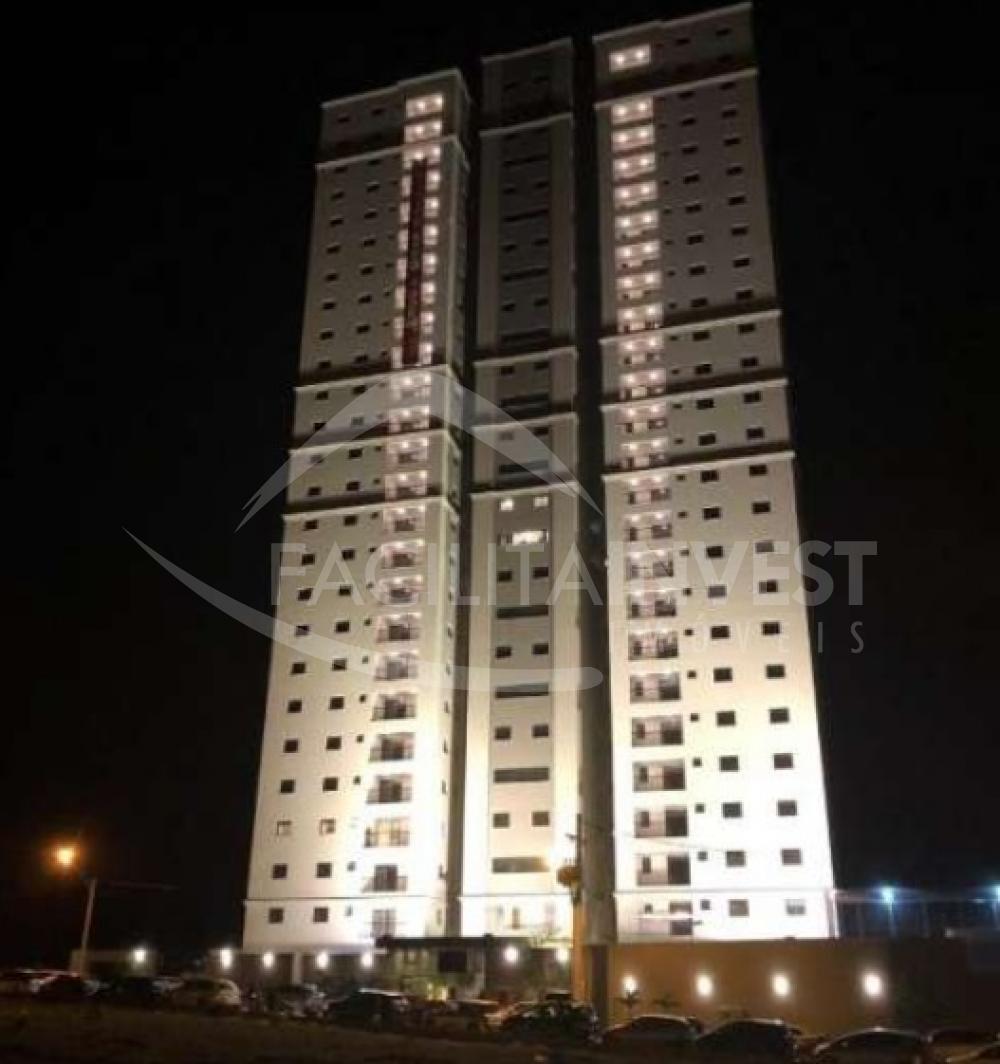 Alugar Apartamentos / Apart. Padrão em Ribeirão Preto R$ 2.650,00 - Foto 25