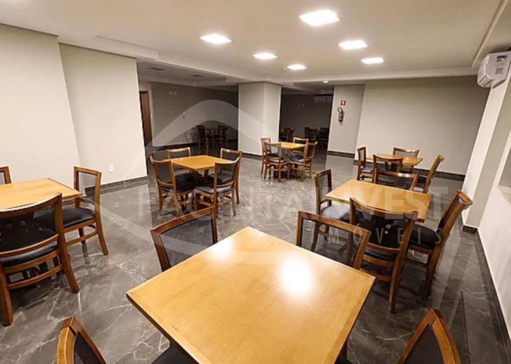 Alugar Apartamentos / Apart. Padrão em Ribeirão Preto R$ 2.650,00 - Foto 17