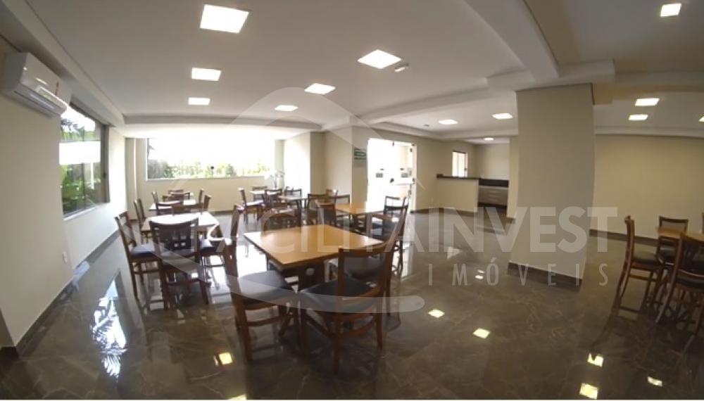 Alugar Apartamentos / Apart. Padrão em Ribeirão Preto R$ 2.650,00 - Foto 18