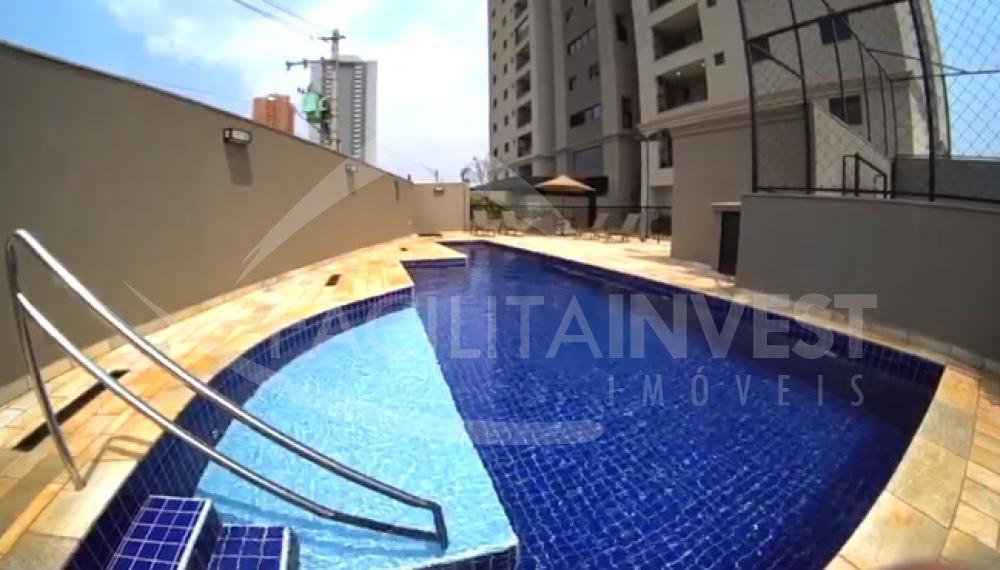 Alugar Apartamentos / Apart. Padrão em Ribeirão Preto R$ 2.650,00 - Foto 24