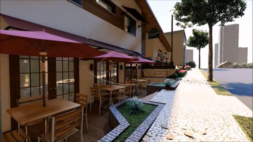 Alugar Salas Comerciais em Edifícios / Salas comerciais em Ribeirão Preto apenas R$ 1.300,00 - Foto 2