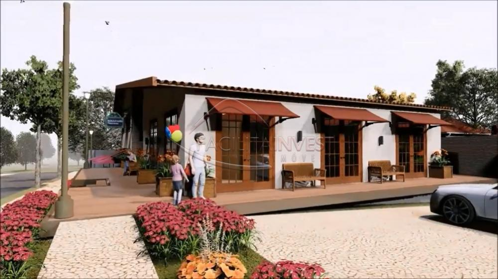 Alugar Salas Comerciais em Edifícios / Salas comerciais em Ribeirão Preto apenas R$ 1.300,00 - Foto 4
