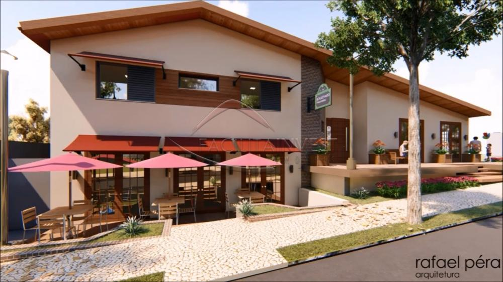 Alugar Salas Comerciais em Edifícios / Salas comerciais em Ribeirão Preto apenas R$ 1.300,00 - Foto 5