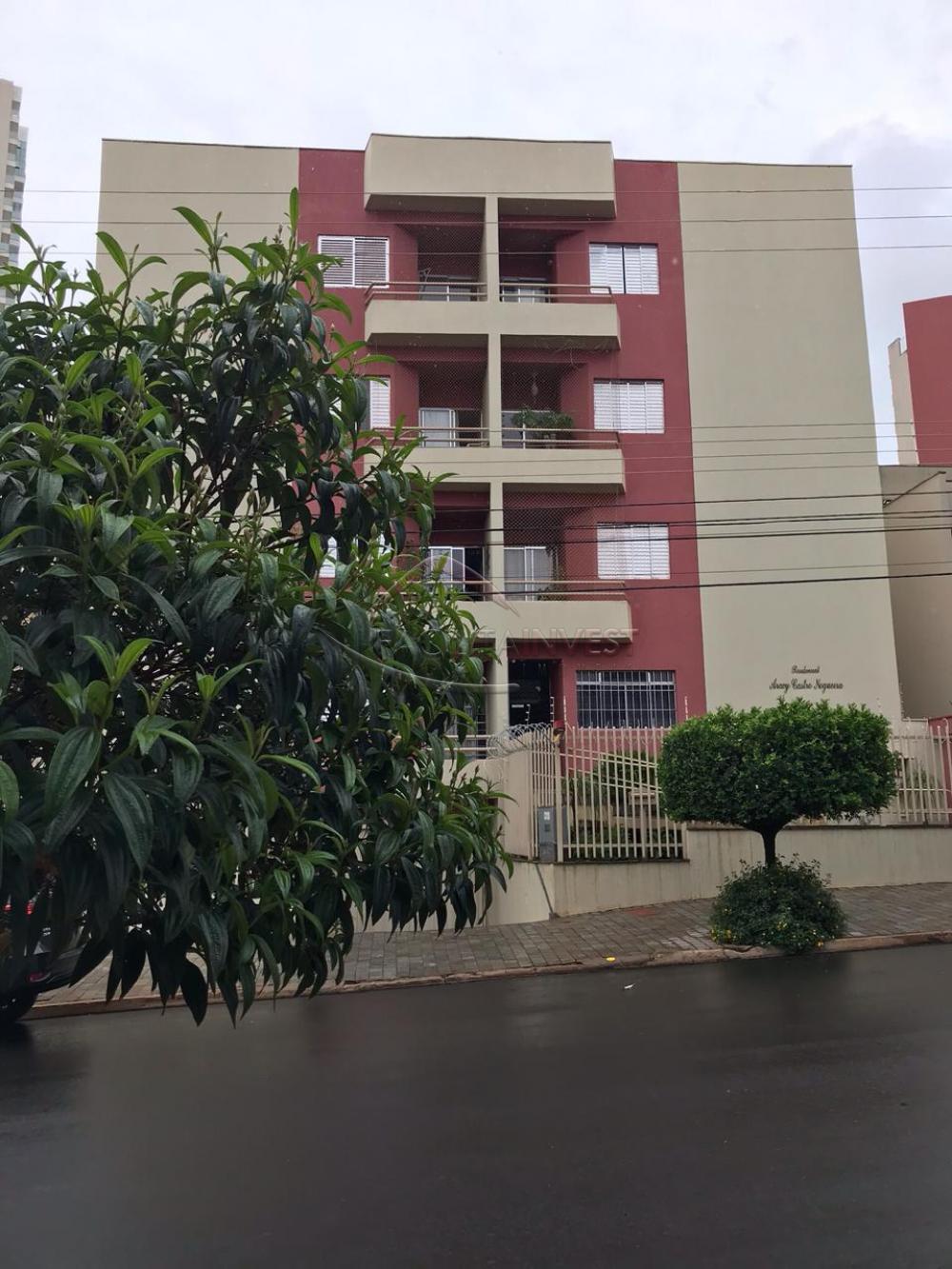 Alugar Apartamentos / Apart. Padrão em Ribeirão Preto apenas R$ 1.250,00 - Foto 11