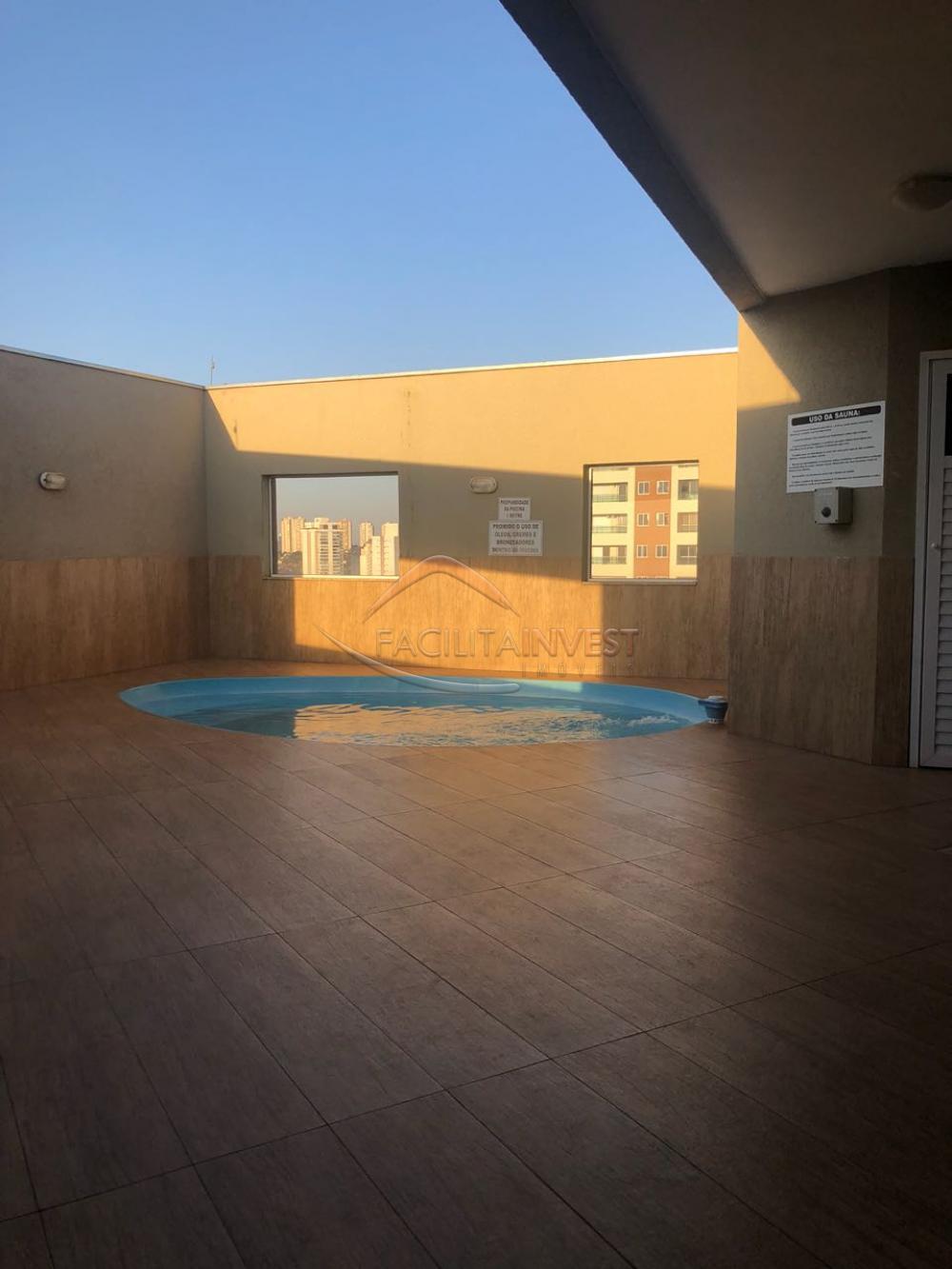 Comprar Apartamentos / Apart. Padrão em Ribeirão Preto apenas R$ 239.000,00 - Foto 10