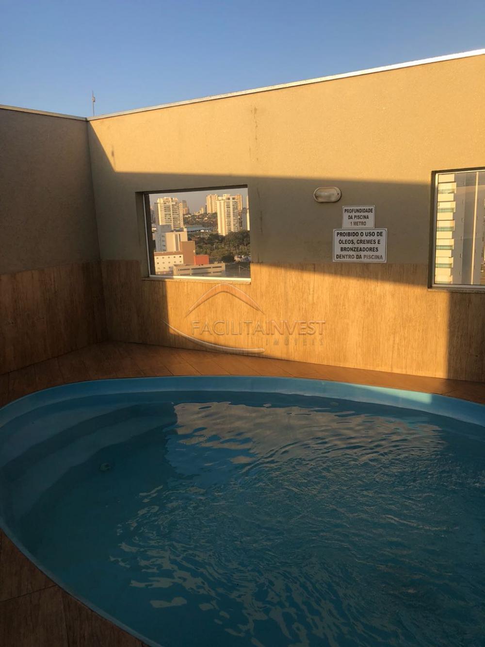 Comprar Apartamentos / Apart. Padrão em Ribeirão Preto apenas R$ 239.000,00 - Foto 11