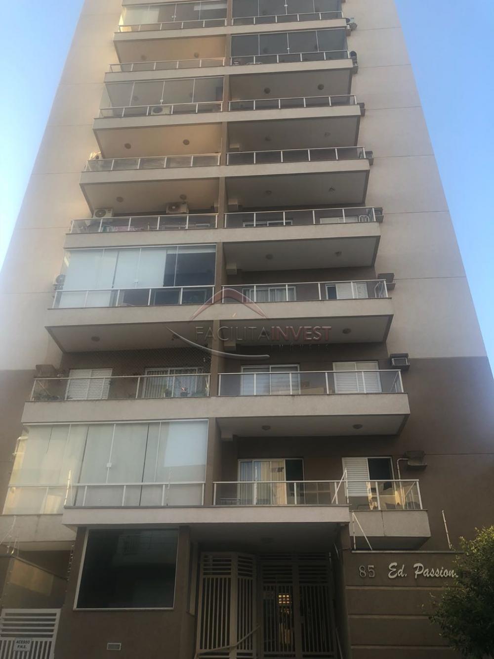 Comprar Apartamentos / Apart. Padrão em Ribeirão Preto apenas R$ 239.000,00 - Foto 14
