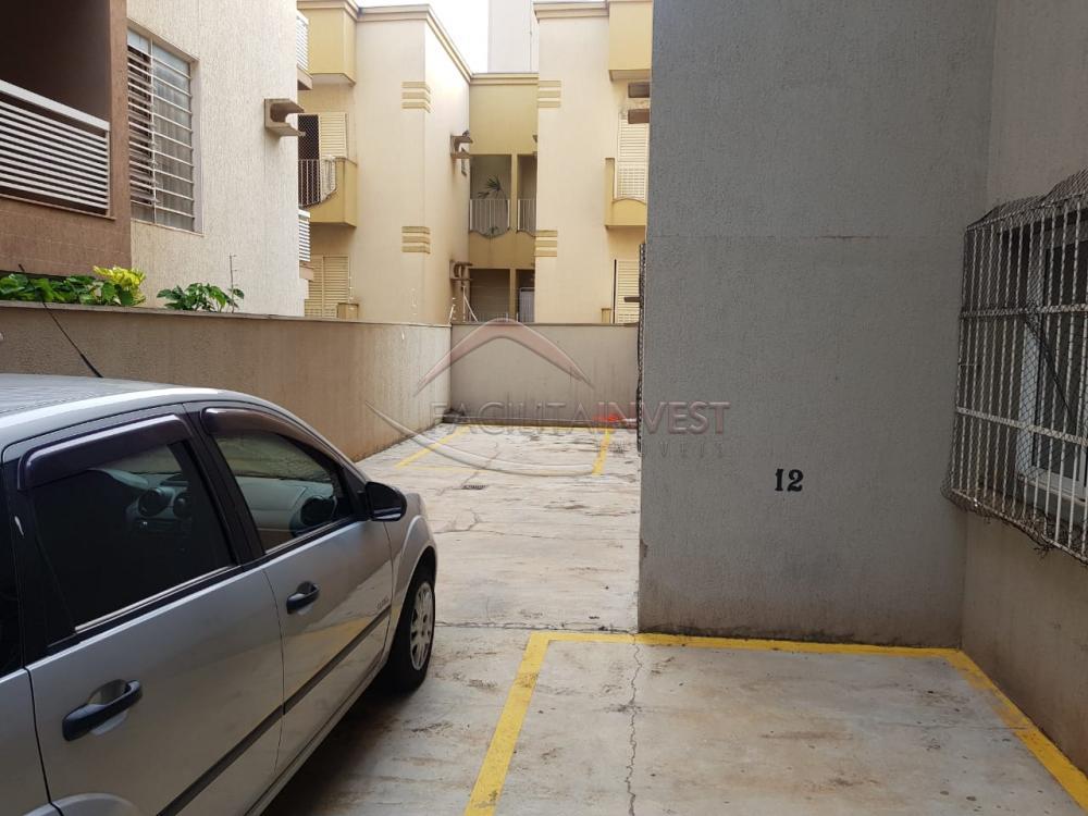 Comprar Apartamentos / Apart. Padrão em Ribeirão Preto apenas R$ 260.000,00 - Foto 10