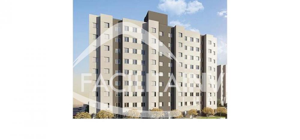 Alugar Apartamentos / Apart. Padrão em Ribeirão Preto apenas R$ 900,00 - Foto 17