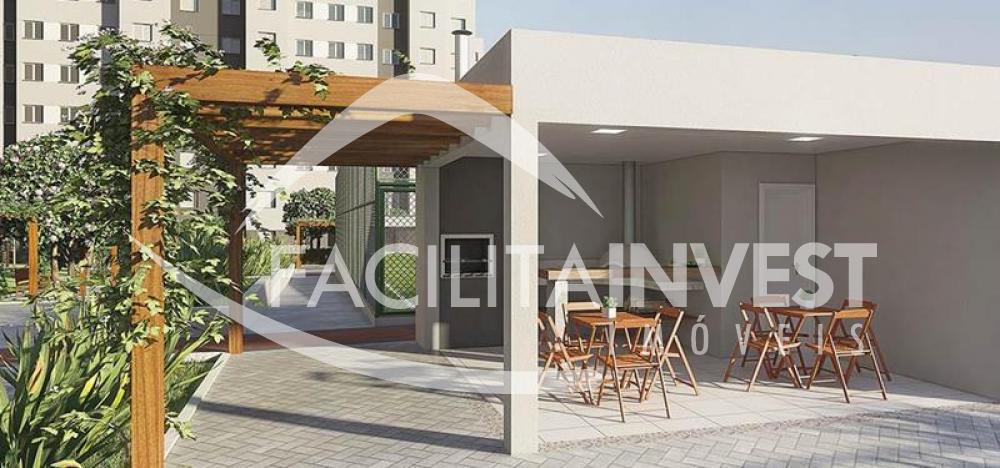 Alugar Apartamentos / Apart. Padrão em Ribeirão Preto apenas R$ 900,00 - Foto 19