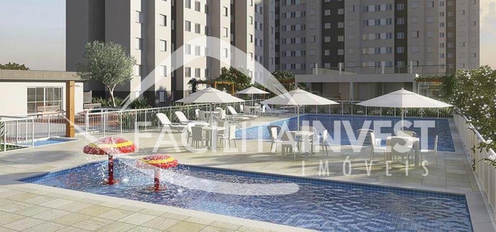 Alugar Apartamentos / Apart. Padrão em Ribeirão Preto apenas R$ 900,00 - Foto 21