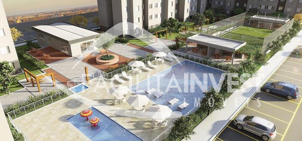 Alugar Apartamentos / Apart. Padrão em Ribeirão Preto apenas R$ 900,00 - Foto 22