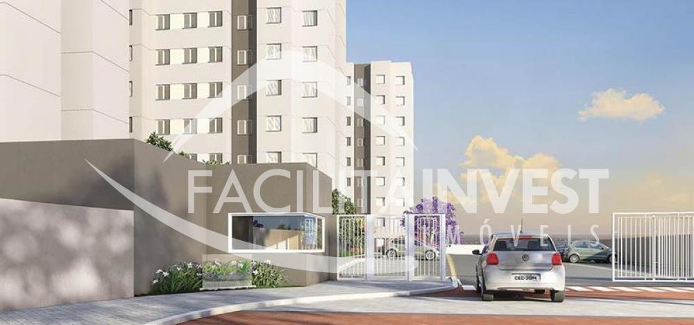 Alugar Apartamentos / Apart. Padrão em Ribeirão Preto apenas R$ 900,00 - Foto 18