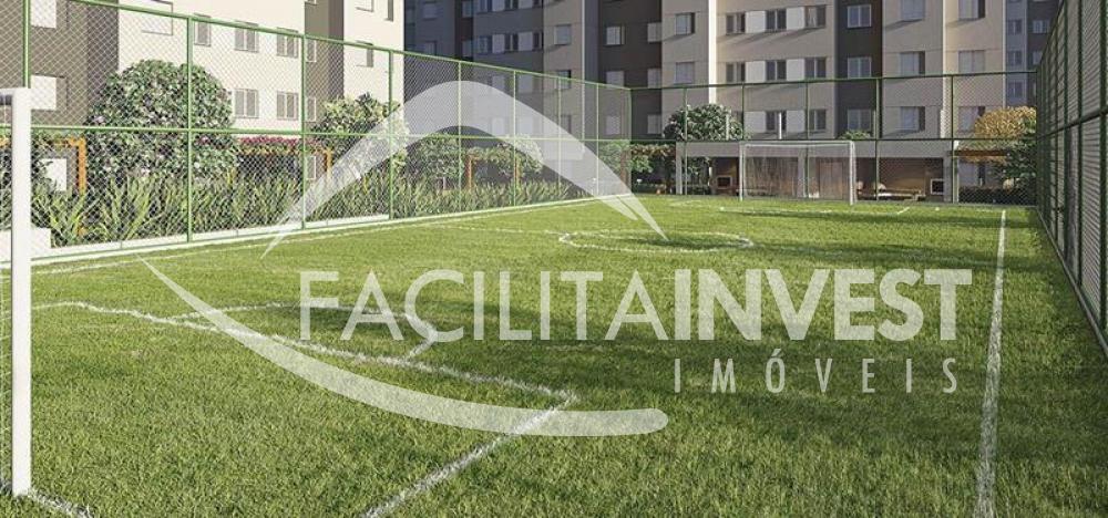 Alugar Apartamentos / Apart. Padrão em Ribeirão Preto apenas R$ 900,00 - Foto 23