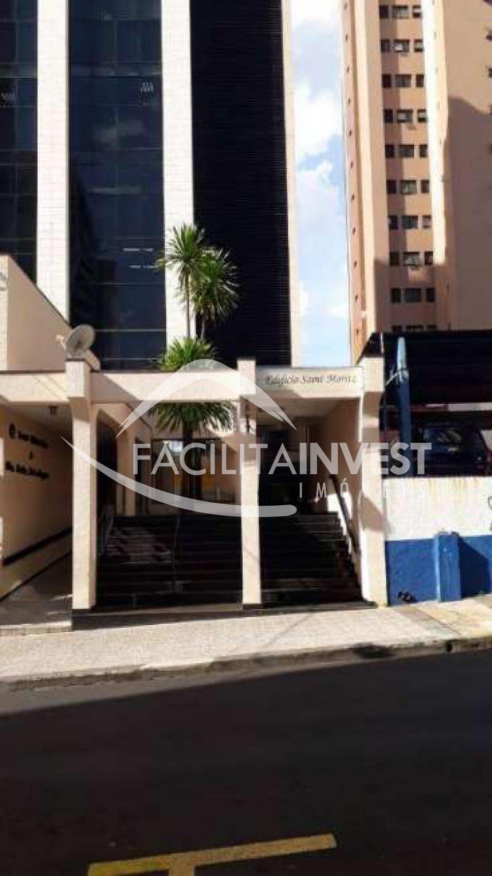 Alugar Salas Comerciais em Edifícios / Salas comerciais em Ribeirão Preto apenas R$ 1.300,00 - Foto 10