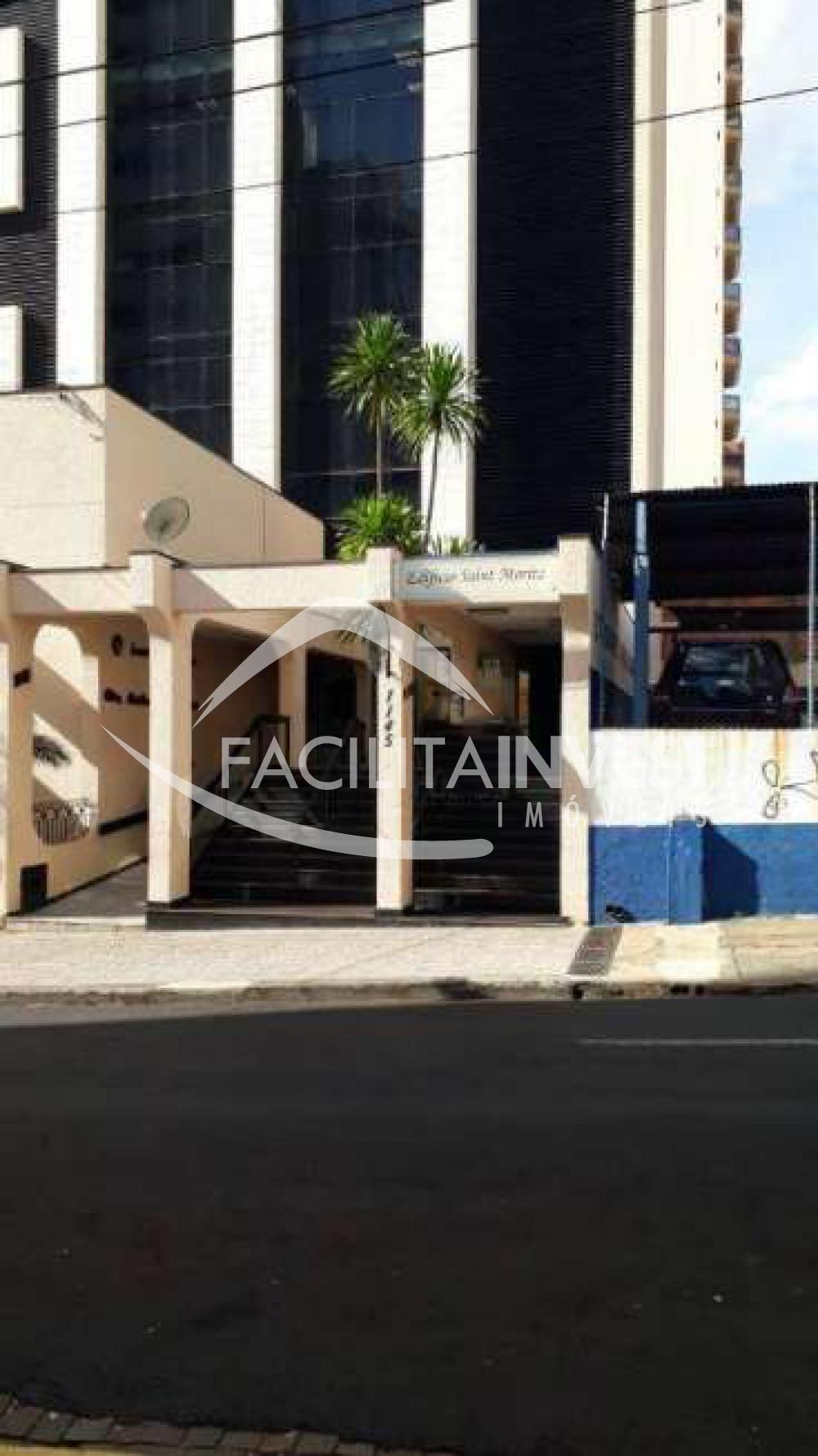 Alugar Salas Comerciais em Edifícios / Salas comerciais em Ribeirão Preto apenas R$ 1.300,00 - Foto 9