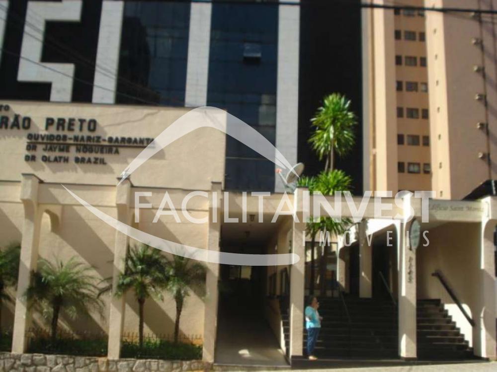 Alugar Salas Comerciais em Edifícios / Salas comerciais em Ribeirão Preto apenas R$ 1.300,00 - Foto 8