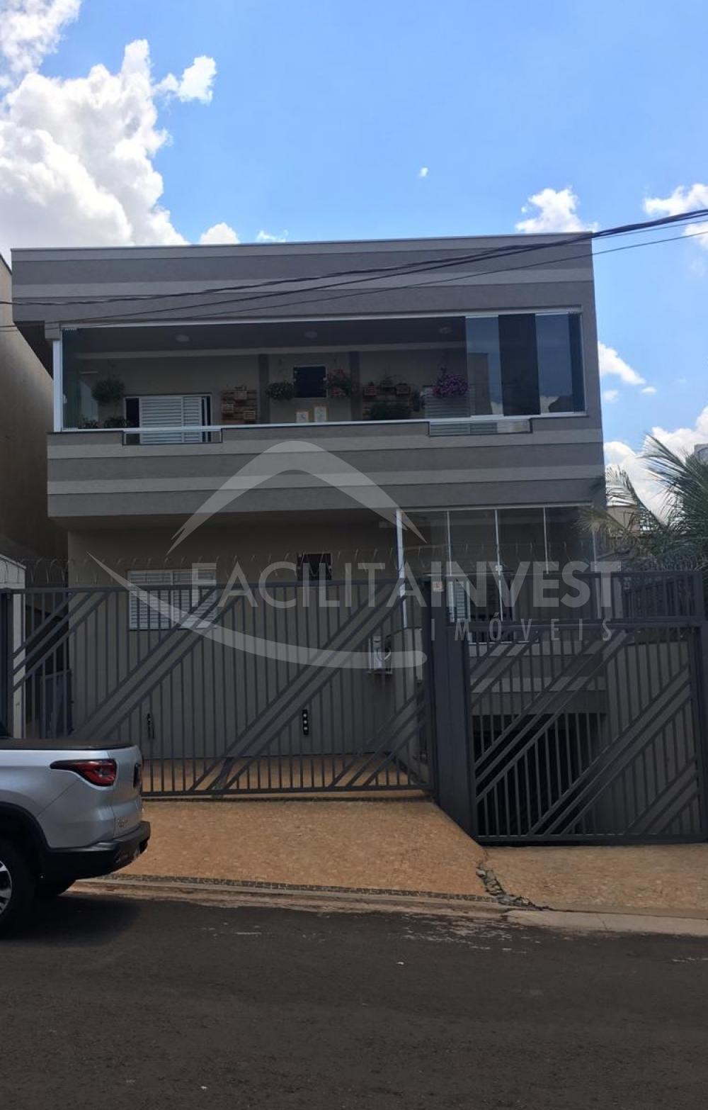 Alugar Apartamentos / Apart. Padrão em Ribeirão Preto apenas R$ 1.500,00 - Foto 15