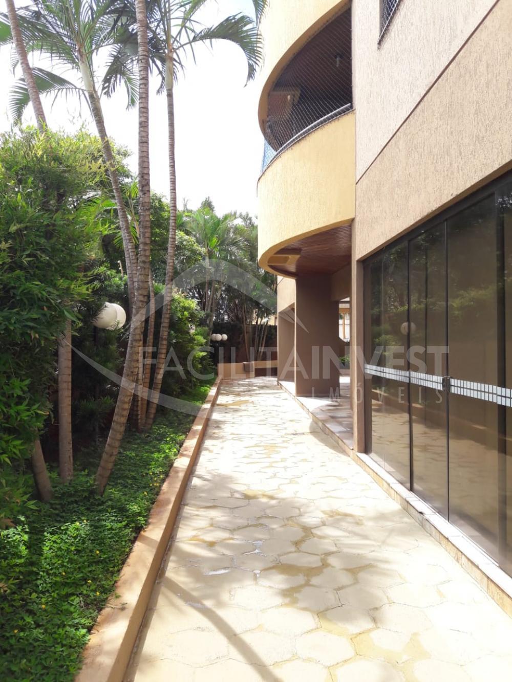 Comprar Apartamentos / Apart. Padrão em Ribeirão Preto apenas R$ 400.000,00 - Foto 15