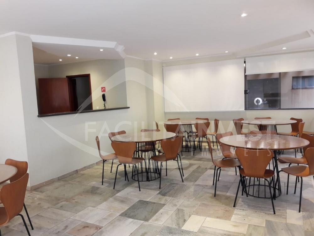 Comprar Apartamentos / Apart. Padrão em Ribeirão Preto apenas R$ 400.000,00 - Foto 16