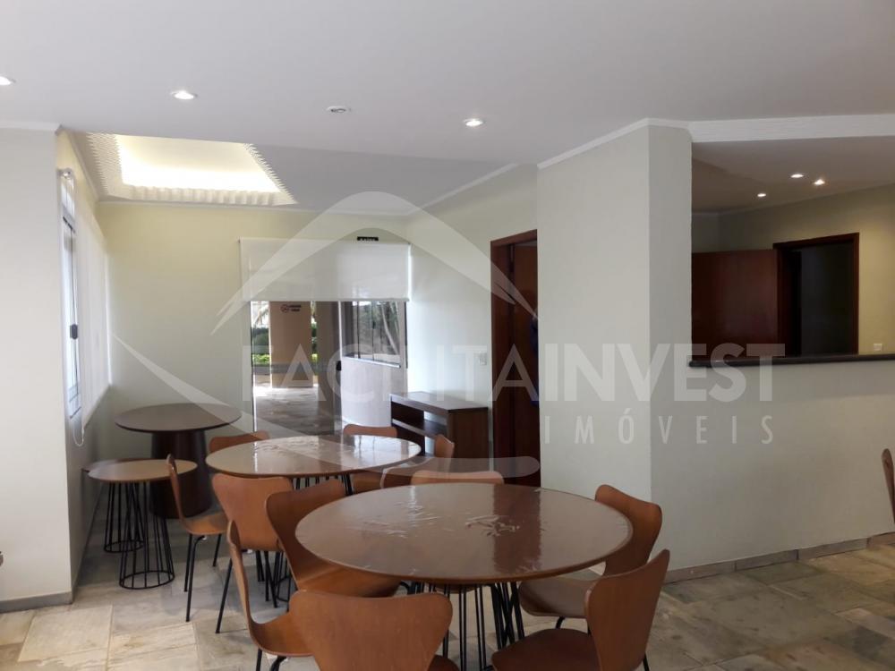 Comprar Apartamentos / Apart. Padrão em Ribeirão Preto apenas R$ 400.000,00 - Foto 17
