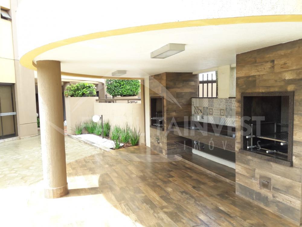 Comprar Apartamentos / Apart. Padrão em Ribeirão Preto apenas R$ 400.000,00 - Foto 18
