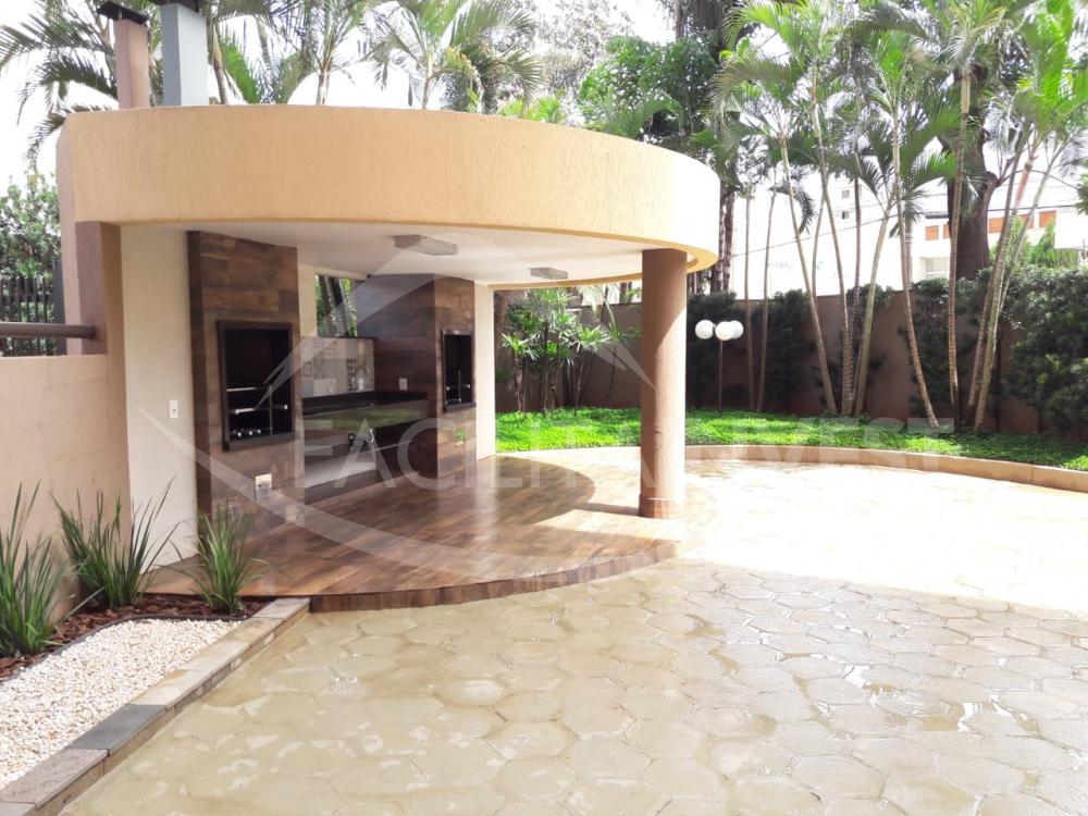Comprar Apartamentos / Apart. Padrão em Ribeirão Preto apenas R$ 400.000,00 - Foto 19