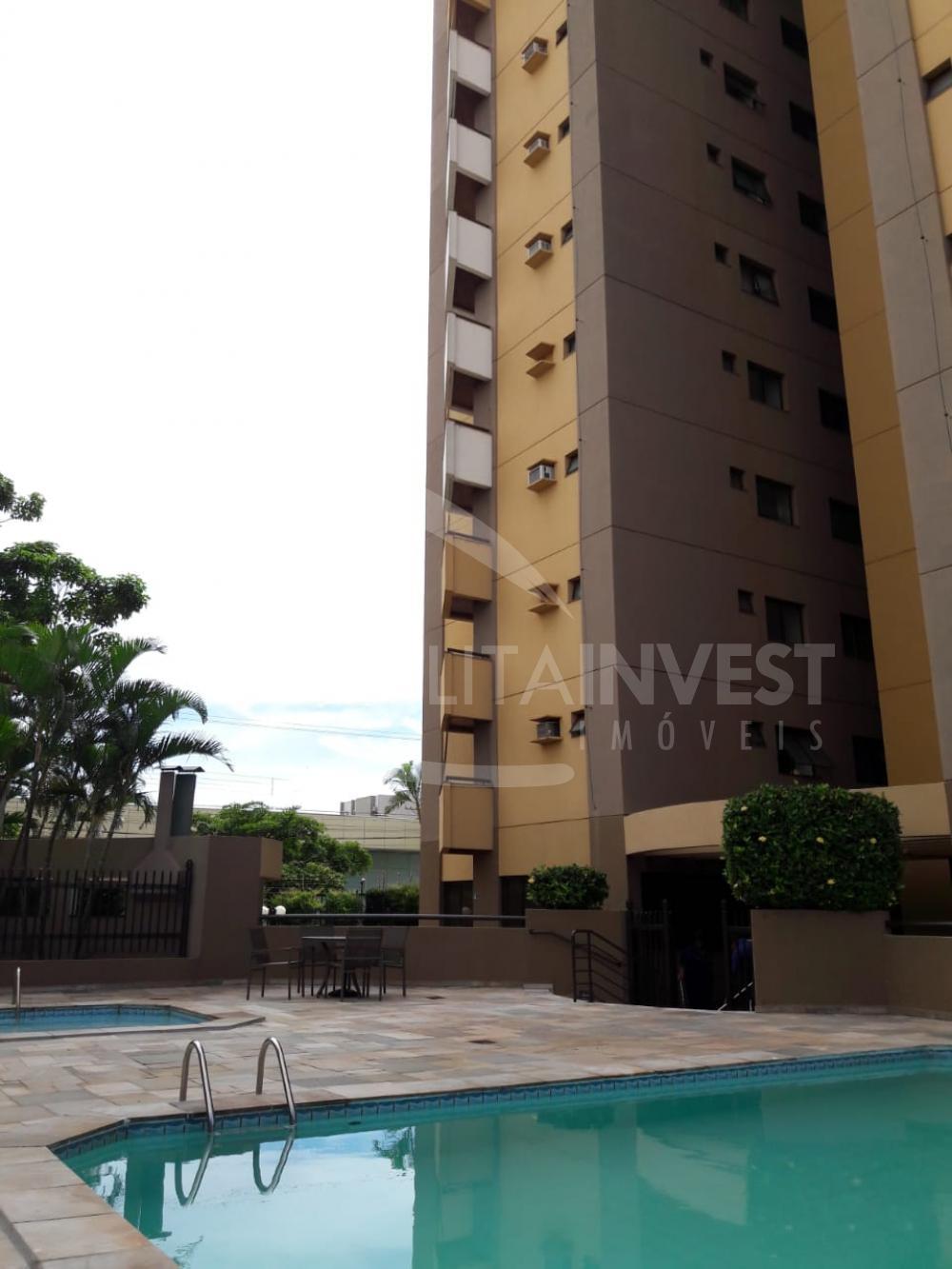 Comprar Apartamentos / Apart. Padrão em Ribeirão Preto apenas R$ 400.000,00 - Foto 20