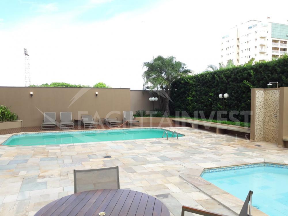 Comprar Apartamentos / Apart. Padrão em Ribeirão Preto apenas R$ 400.000,00 - Foto 21