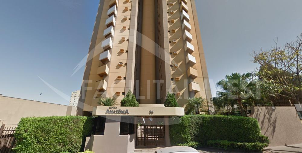 Comprar Apartamentos / Apart. Padrão em Ribeirão Preto apenas R$ 400.000,00 - Foto 14
