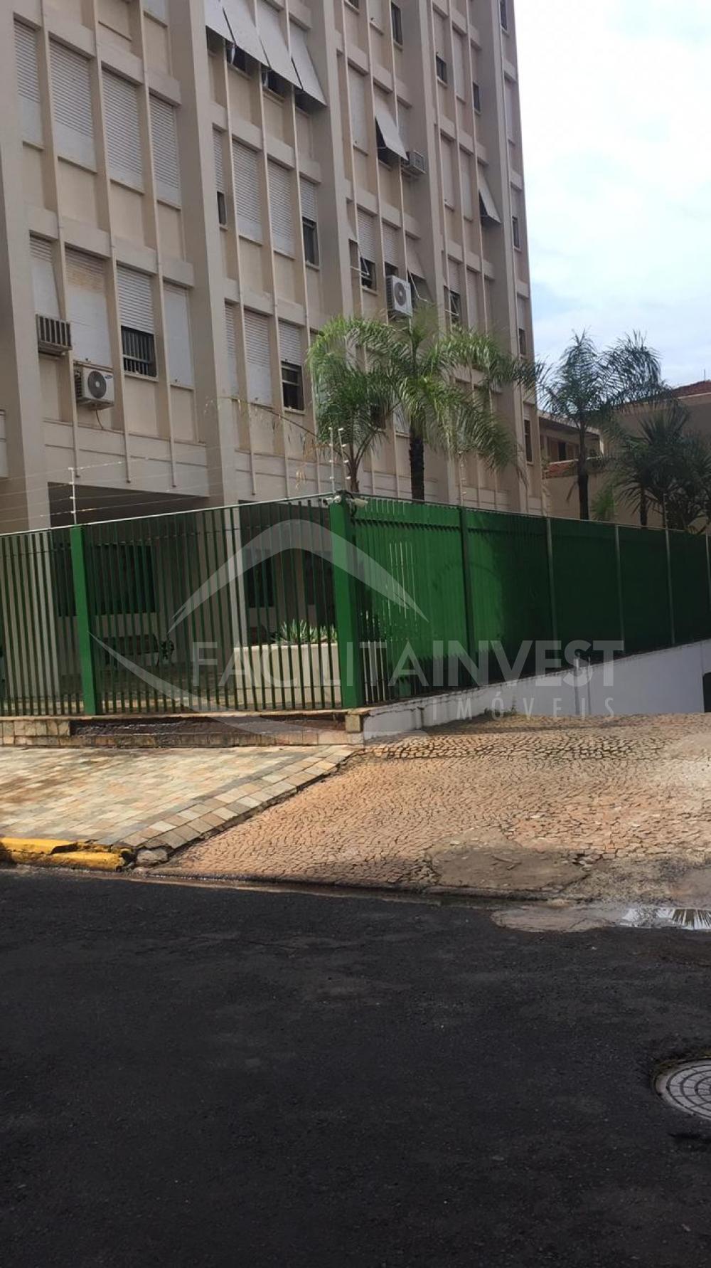 Comprar Apartamentos / Apart. Padrão em Ribeirão Preto apenas R$ 350.000,00 - Foto 12