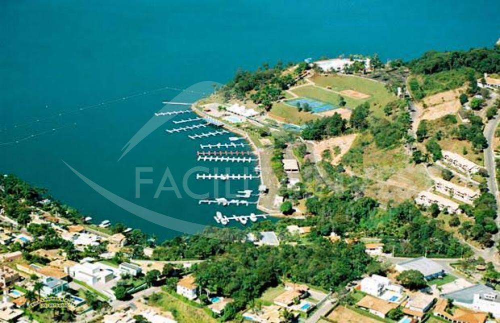 Comprar Casa Condomínio / Casa Condomínio em Capitólio apenas R$ 1.100.000,00 - Foto 10