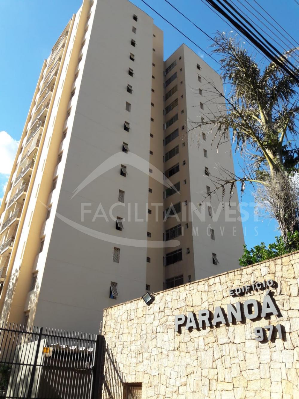 Comprar Apartamentos / Apart. Padrão em Ribeirão Preto apenas R$ 275.000,00 - Foto 11