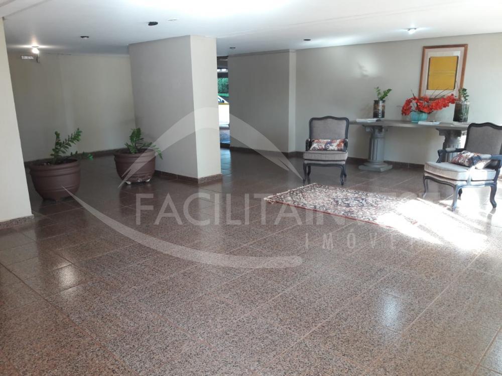 Comprar Apartamentos / Apart. Padrão em Ribeirão Preto apenas R$ 275.000,00 - Foto 12