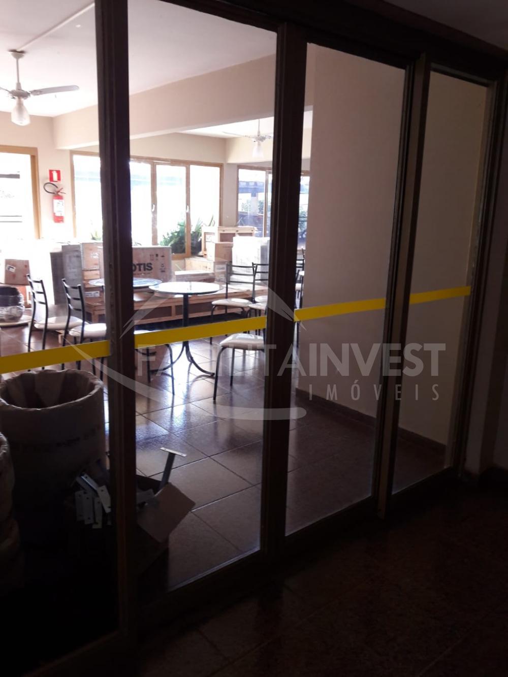 Comprar Apartamentos / Apart. Padrão em Ribeirão Preto apenas R$ 275.000,00 - Foto 13