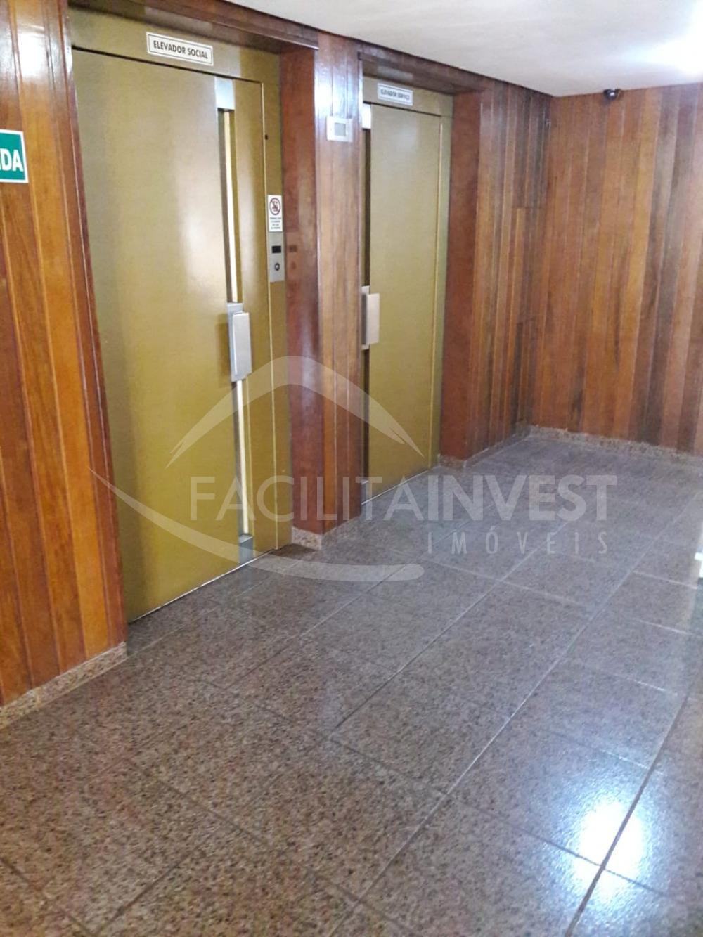 Comprar Apartamentos / Apart. Padrão em Ribeirão Preto apenas R$ 275.000,00 - Foto 14