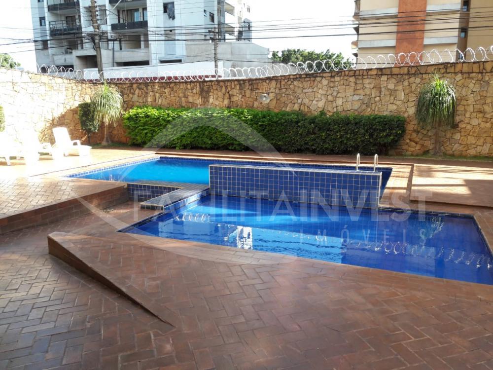 Comprar Apartamentos / Apart. Padrão em Ribeirão Preto apenas R$ 275.000,00 - Foto 15