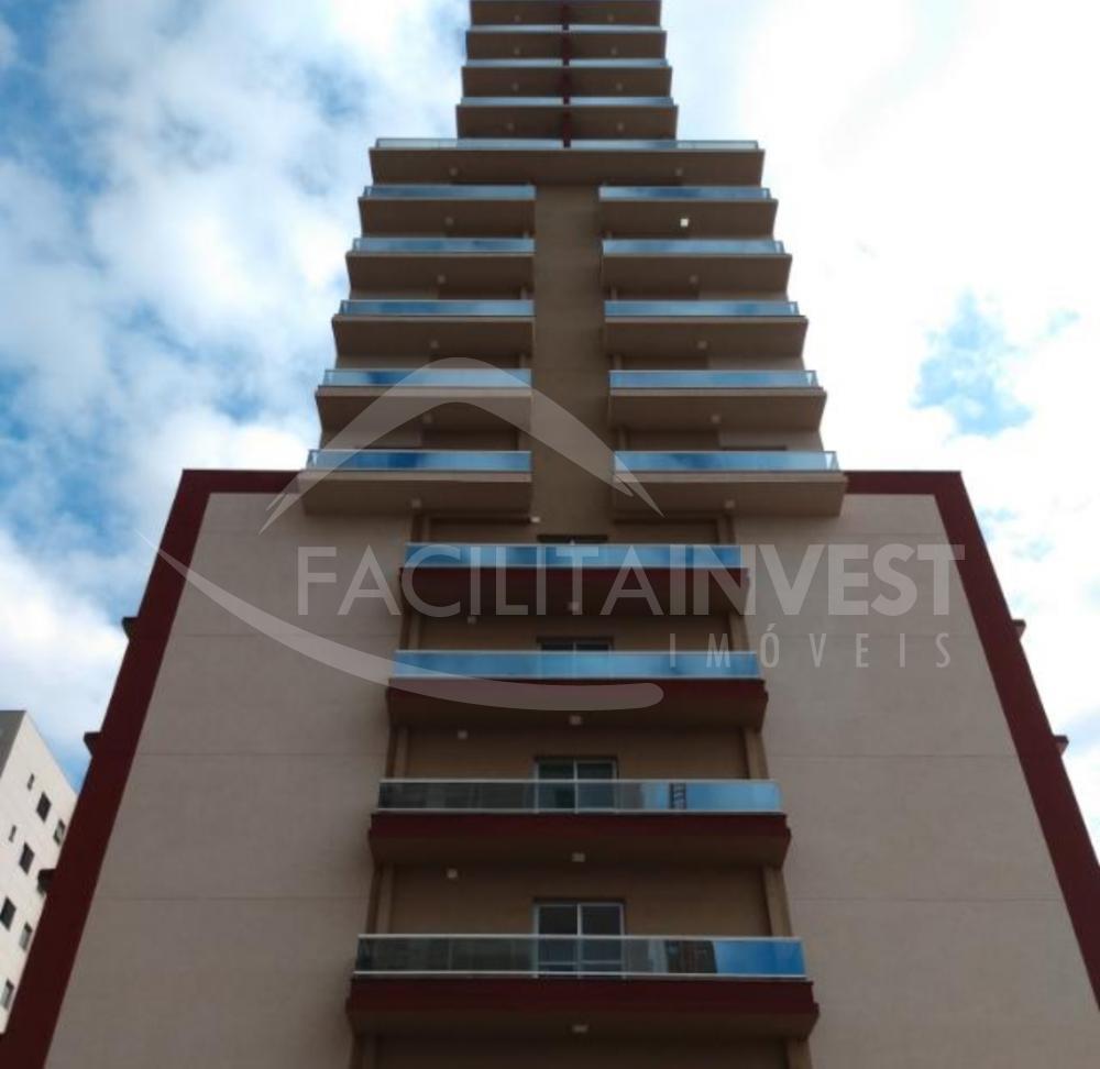 Alugar Apartamentos / Apartamento/ Flat Mobiliado em Ribeirão Preto apenas R$ 1.600,00 - Foto 7