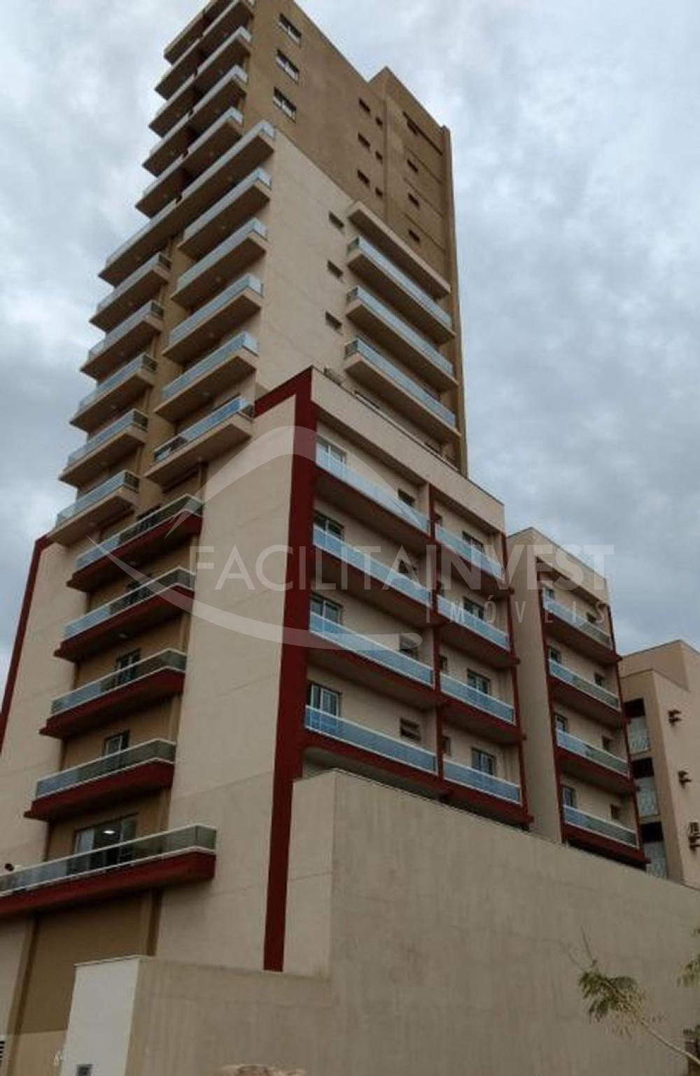 Alugar Apartamentos / Apartamento/ Flat Mobiliado em Ribeirão Preto apenas R$ 1.600,00 - Foto 8