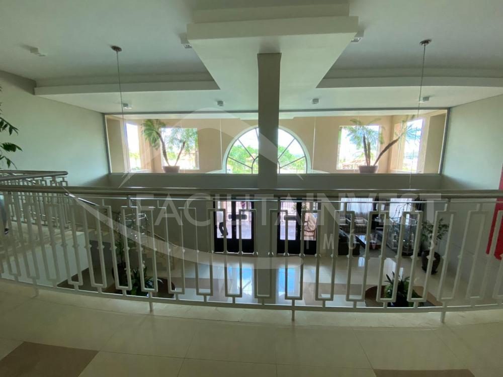 Alugar Apartamentos / Apart. Padrão em Ribeirão Preto apenas R$ 6.000,00 - Foto 22