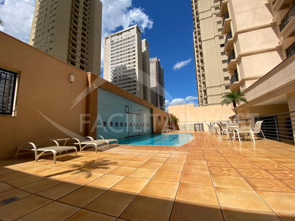 Alugar Apartamentos / Apart. Padrão em Ribeirão Preto apenas R$ 6.000,00 - Foto 25
